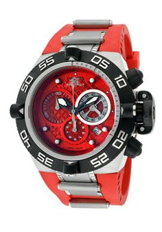 Espectaculares diseños y los mejores precios sólo aquí: http://www.cdiscount.com.co/search/10/reloj+invicta.html#atcplmoc