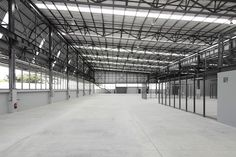 TAMCO Chainat  TAMCO Chainat area 2,400 sqm. Office, Factory and Cafeteria Building Chainat | Thailand  Project Architect : Thiti Thontavijit - See more at: http://www.quatrearchitect.com/project/tamco-chainat/#sthash.EAr3fdoS.dpuf