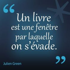 Book Writer, Writing A Book, Book Quotes, Me Quotes, Unity Quotes, Respect Life, Quote Citation, French Quotes, Science Books