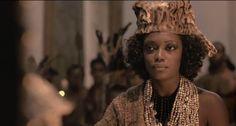 Filme Njinga-Rainha de Angola será exibido no WorldFilm Festival em Montreal http://angorussia.com/?p=21901