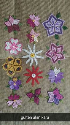 İğne oyası motif Needle Tatting, Needle Lace, Arabic Mehndi Designs, Olay, Bohemian Rug, Diy And Crafts, Inspiration, Sewing Needles, Embroidery Patterns