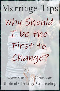 learn 5 ways to change your marriage by changing yourself. Tips for improving your marriage without talking about it. Click through and get your free marriage tool kit! Discover how to lose weight fast. Marriage Help, Godly Marriage, Healthy Marriage, Saving A Marriage, Marriage And Family, Marriage Relationship, Happy Marriage, Christian Marriage Advice, Fierce Marriage