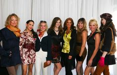 2012 Fashion Show Boys & Girls Club Sonoma - Sonomas Valley Life Photos