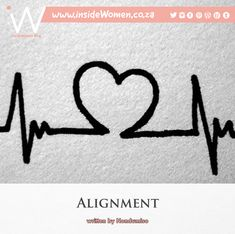 #insideWomenBlog #Alignment #Nondumiso #Persuasive #OpinionPiece #MeantToBe #PieceOfThePuzzle #BiggerPicture #Calibre #Meticulous #Unique #You #BluePrint #SetsUsApart #Power #Background #Childhood #LifeExperiences #Education #Career #Experience #Necessary #Qualify #Need #Preparation #Embrace #UP_PHELELE #ProudlySouthAfrican 🇿🇦 READ ♦︎ COMMENT ♦︎ SHARE Opinion Piece, News Blog, Meant To Be, Writing, Reading, Career, Childhood, Education, Unique