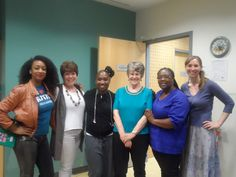 Literature for Life and Chalkfarm Community Centre teams alongside Cassy Welburn at the TD Canadian Children's Book Week event on May 10, 2013.  L-R: Tamara, Jo, Althea, Cassy, Marsha, and Lydia — with Lydia Lael. Book Week, Centre, Literature, Interview, Community, Children, Books, Life, Literatura