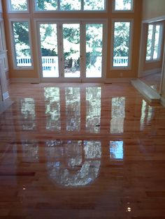 #hardwood #floors