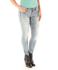 Gift card to bootlegger, where I buy my silver jeans | Bootlegger ...