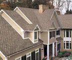 Best Gaf Glenwood Shingles Chelsea Gray Gaf Asphalt Roofing Pinterest Asphalt Roof Chelsea 400 x 300