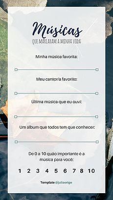 Blog De Viagem   Quem vai e quem fica   Templates para Instagram Bingo, Wallpapers Tumblr, Checklist Template, Frases Tumblr, Instagram Blog, Instagram Story Template, Insta Story, Improve Yourself, Jokes