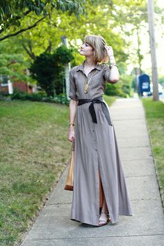 long and flowy on district of chic