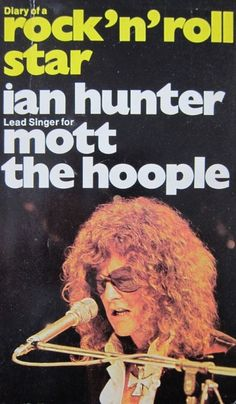 usa 1972 a travers lamrique avec mott the hoople