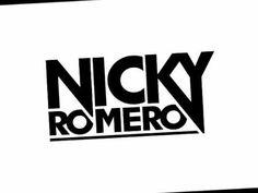 Nicky Romero - Solar (Original Mix) [AUDIO - tech house]