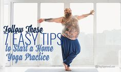 A home yoga practice, or self-practice, is a yogi's greatest treasure. These are the intimate moments that allow us to learn about who we are.