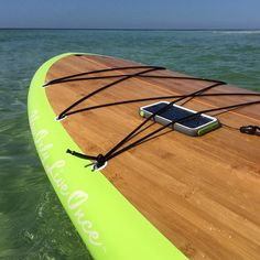 Ready for adventure!  #catalystcase #jointheadventure #goforit #explorer #adventureready #adventureisoutthere #yolo #paddleboard #sup #kayak #waterproof #iphone #iphoneography #sun #perfect #lovelyday #catalyst
