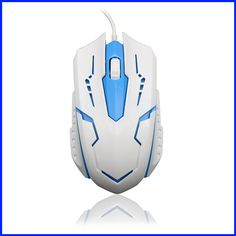 Mause For Laptop Accessories Computer Office Games Limited Usb Pc Sem Fio Mice Wired Gaming Gamer Mouse Wireless Cs Go