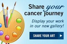 Reaching a Turning Point in the Advancement of Sarcoma Care - See more at: http://www.curetoday.com/articles/reaching-a-turning-point-in-the-advancement-of-sarcoma-care?p=1#sthash.kPAW0omh.dpuf