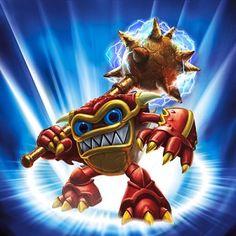 Spyro The Dragon Photo: Skylanders: Wham-Shell Skylanders Characters, Skylanders Spyro, Skylanders Party, Marvel Characters, Fictional Characters, Spyro The Dragon, Pink Wallpaper Iphone, Game Character, Character Ideas