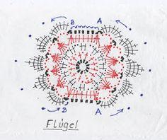 crochetfor starchildren - Knitting for beginners,Knitting patterns,Knitting projects,Knitting cowl,Knitting blanket