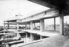 Il Museo in costruzione #50luni