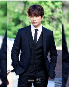 Ji Song, Best Kdrama, Songs, Sexy, Fictional Characters, Asian, Life, Fantasy Characters, Song Books
