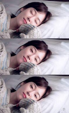 171016 서현진 사랑의 온도 E17~E18 캡쳐 Seo Hyun Jin, Korean Actresses, Asian Girl, Face, Dramas, Girls, Beautiful, Sticker, Asia Girl