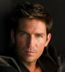 Nothing against Russell Crowe but it would have been awesome if Jim Caviezel had been cast as Jor-El in the upcoming Superman movie. Then he would've been his dad in 2 movies! (though I think they took liberties in that part of Count of Monte Cristo. Jim Caviezel, Look At You, How To Look Better, Gorgeous Men, Beautiful People, Actrices Hollywood, Hommes Sexy, Good Looking Men, Famous Faces