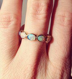Opal #SizzlingSummerBling @catalogs