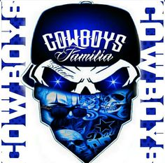 Cheap NFL Jerseys - 1000+ ideas about Dallas Cowboys Pics on Pinterest | Dallas ...