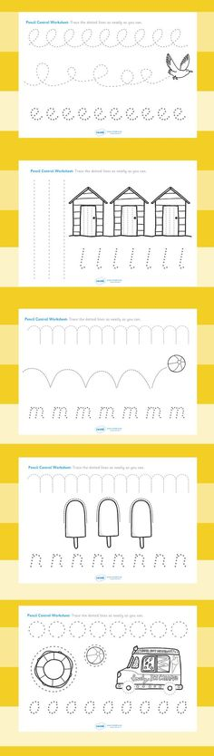 twinkl resources line handwriting worksheets printable resources for primary eyfs ks1. Black Bedroom Furniture Sets. Home Design Ideas