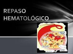 ENFER-MACA. TU BLOG DE ENFERMERÍA: REPASO HEMATOLÓGICO