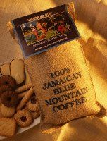 16oz Wallenford Blue 100% Jamaica Blue Mountain « MyStoreHome.com – Stay At Home and Shop