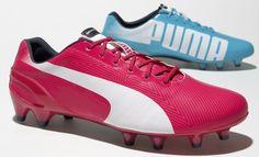 soccer cleats 2015 puma
