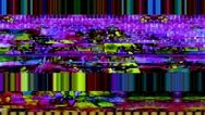 Data Glitch 038 HD Video Backgrounds by alunablue https://www.pond5.com/stock-footage/77600788/data-glitch-038-hd-video-backgrounds.html?utm_content=bufferf8a61&utm_medium=social&utm_source=pinterest.com&utm_campaign=buffer