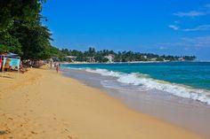 Mirissa, Sri Lanka   Flickr - Photo Sharing!