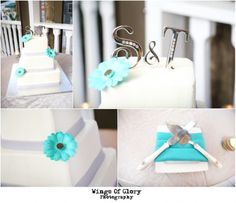 Teal and Coral inspired wedding! – Paradise Cove Orlando Fl – Wings Of Glory Photography » Wings of Glory Photography -