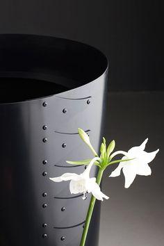 Soma Planters ? Indigenus | Indoor Plants ❤ ! | Pinterest | Planters Soma Blumenkubel Wiid Design Bilder