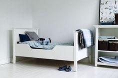16 best bopita images on pinterest child room infant room and
