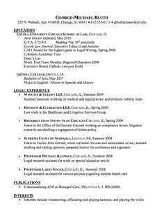 sample medical records clerk resume http resumesdesign com