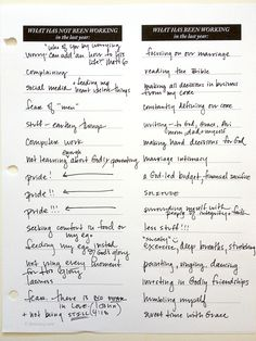 Lara Casey power sheets Blog Planner, Life Planner, Life Goals, Relationship Goals, Goal Setting Life, Lara Casey, King Quotes, Goal Planning, Marriage Life