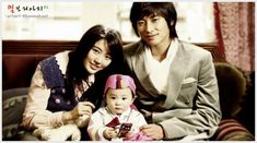 princess hours - sarang in ga yo (perhaps love) Princess Hours, My Princess, Korean Actresses, Korean Actors, Live Action, Yoon Eun Hye, Korean Drama Movies, Korean Dramas, Goong