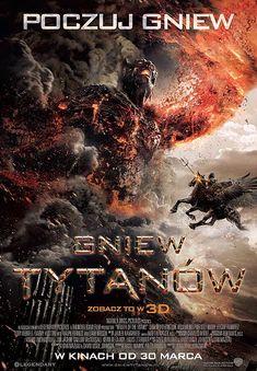 GNIEW TYTANÓW Wrath of the Titans2012 – Szukaj wGoogle