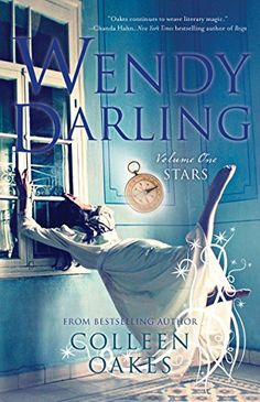 Wendy Darling: A Novel by Colleen Oakes http://smile.amazon.com/dp/B00W5QH0CS/ref=cm_sw_r_pi_dp_beXdwb04DEJY4