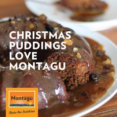 Stock up on our popular Luxury Cake Mix and other Christmas baking goodies, now available in store! Why not try this ooey gooey sticky toffee Christmas pudding recipe this year? The family will LOVE it! Christmas Pudding, Christmas Baking, Toffee Sauce, Luxury Cake, Sticky Toffee, Dried Fruit, Pudding Recipes, Recipe Ideas, Goodies