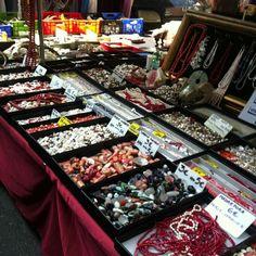 Mercato di Porta Portese in Roma, Lazio Flea Market, Sundays