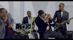 Nigerian musician kayswitch OBIMO official Video featuring D'banj #Nigeria #Africa