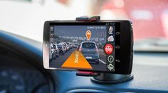 How to turn your phone into a dash cam: http://gizmo.do/NXy9EYt