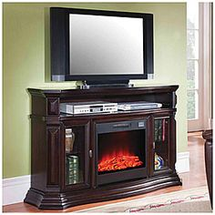 Big Lots Electric Fireplace On Pinterest Menards Electric Fireplace Electric Fireplace Logs