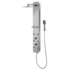 HSK Duschkabinenbau KG | Shower & Co. | Softcube