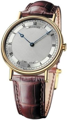 Breguet Ultra Slim Automatic Classic Wristwatch # 5157BA.11.9V6 https://www.carrywatches.com/product/breguet-ultra-slim-automatic-classic-wristwatch-5157ba-11-9v6/ Breguet Ultra Slim Automatic Classic Wristwatch # 5157BA.11.9V6