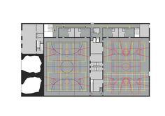 Spordtgebouw / NL Architects